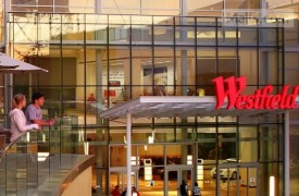 Unibail-Rodamco To Buy Westfield For $25bn