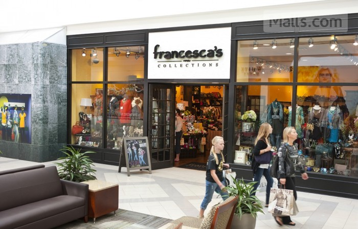 Francescau0026#39;s Collections - womenu2019s wear, accessories stores in USA - Malls.Com