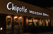 Chipotle hire 4 000 workers in one day