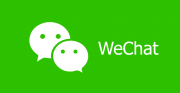 WeChat is the Fastest Growing Brand in the World