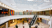 IMMOFINANZ Closes The Sale of Retail Portfolio In Russia