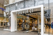 The Iconic Brand Forever 21 has Changed its Owners