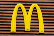 McDonald's sues its ex-CEO for having an affair with an employee