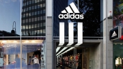 Adidas, H&M, and Deichmann Have Decided to Stop Rental Payments