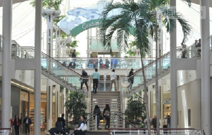 Sherway Gardens photo №3
