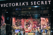 Victoria's Secret will close 250 stores this year
