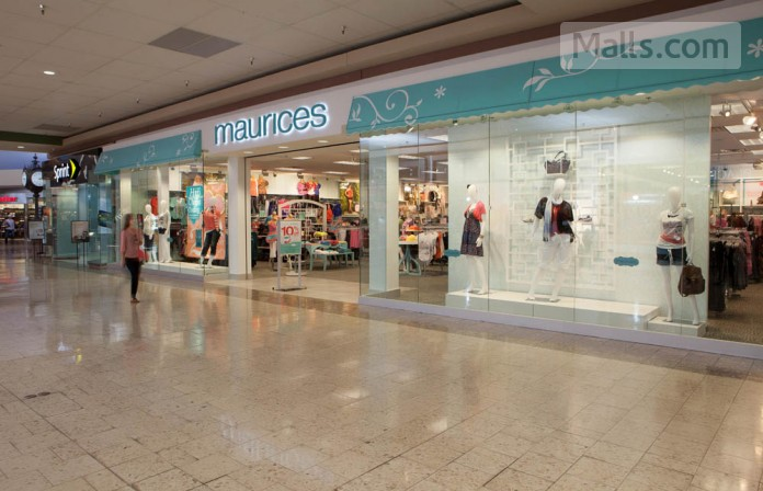 Maurices - womenu2019s wear stores in USA - Malls.Com