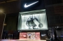 Nike opens its store of the future with a new concept
