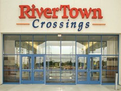 RiverTown Crossings