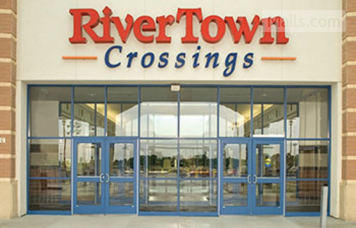 RiverTown Crossings photo