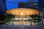 Apple has opened its largest store in Thailand