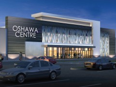 Oshawa Center