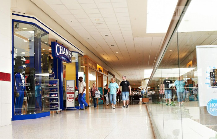 Northwoods Mall Peoria photo №4