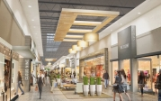 Ivanhoé Cambridge breaks ground on Outlet Collection Winnipeg