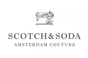 Scotch & Soda targeting expansion in Asia