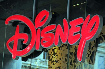 Disney is closing dozens of stores worldwide, switching to online sales