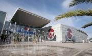 Waterfront Shopping Centre in Bremen sold for €212 million