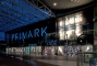 Irish retailer Primark opening its first stores in USA