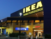 IKEA plans to build biggest U.S. store near Los Angeles