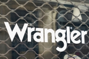 Wrangler to conquer the Chinese market