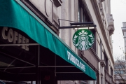 Starbucks will help with mass vaccinations in Washington state