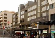Auburn Central Australia sold for AUD68M
