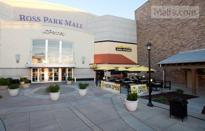 Ross Park Mall photo №3
