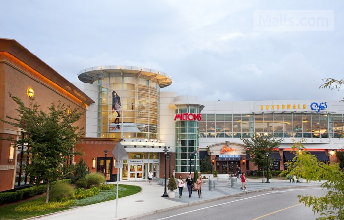 South Shore Plaza photo №4