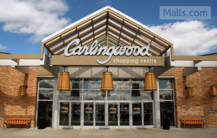 Carlingwood Mall photo