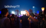 Online shopping platform Talkshoplive received a $3 million investment