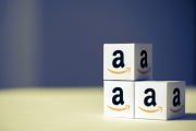 Amazon will finally have its autumn sales