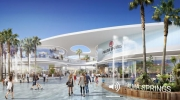 Alcampo set to open hypermarket based at Palma Springs Mall in Majorca