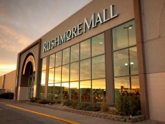 Rushmore Mall