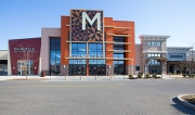 Morristown Mall Adds-New Retail and Dining Court