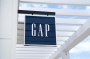 Gap Prepares to Start Selling Furniture and Strollers