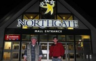 Northgate Centre