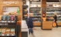 Amazon Opens Checkout-Free Amazon Go Grocery