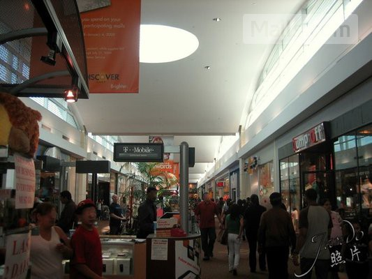 First Colony Mall photo №1