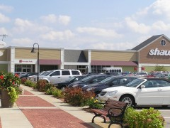 Village Shoppes