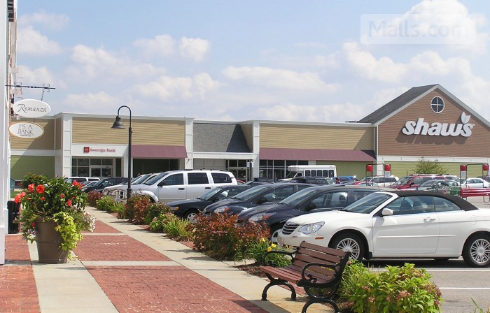 Village Shoppes photo