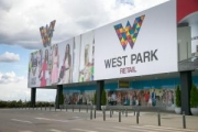 Liebrecht & wooD presents the new face of West Park Retail
