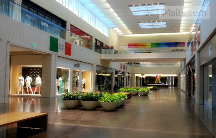 Northpark Center photo №4