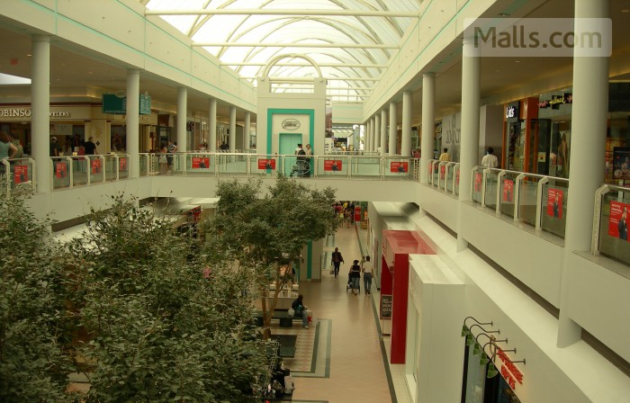 Poughkeepsie Galleria photo