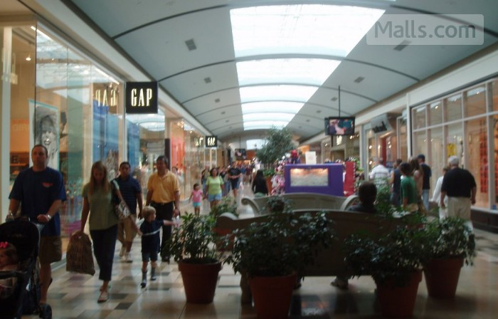North East Mall photo №1