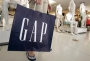 GAP to Separate Old Navy Brand