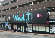 HMV to Open Europe's Largest Music Store