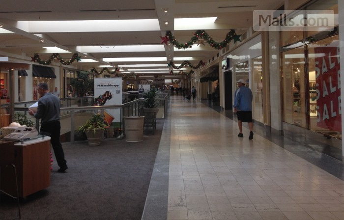Deptford Mall photo