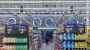 Walmart Launches Intelligent Retail Laboratory