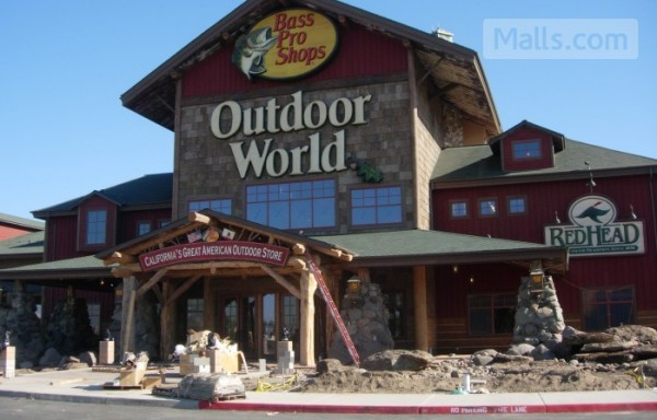 Bass Pro Shops Acquires Cabela's in a $4.5B Deal
