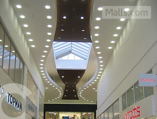 Rushmere shopping Centre & Retail Park photo №2